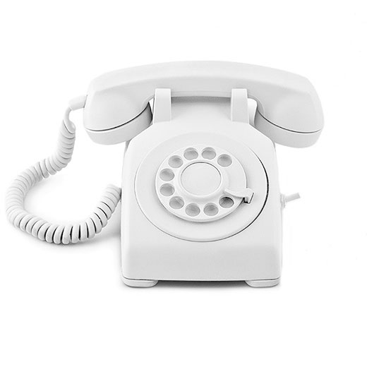 11_home_Telefono
