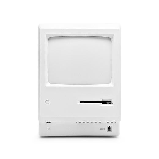3_home_mac