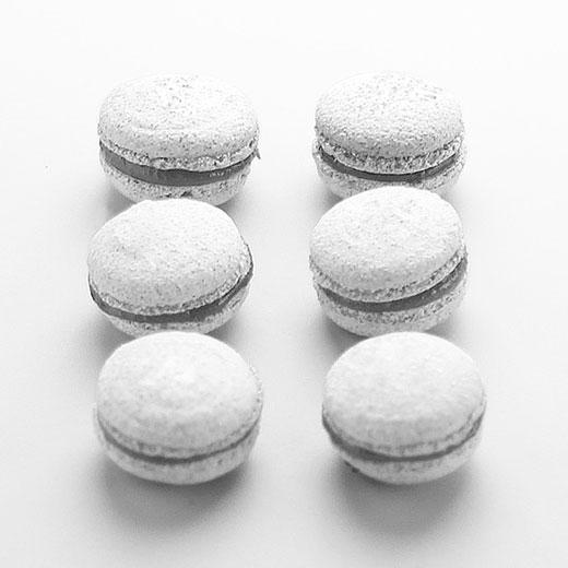 4_home_Macarons