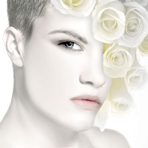 6_home_UOMO-fiori