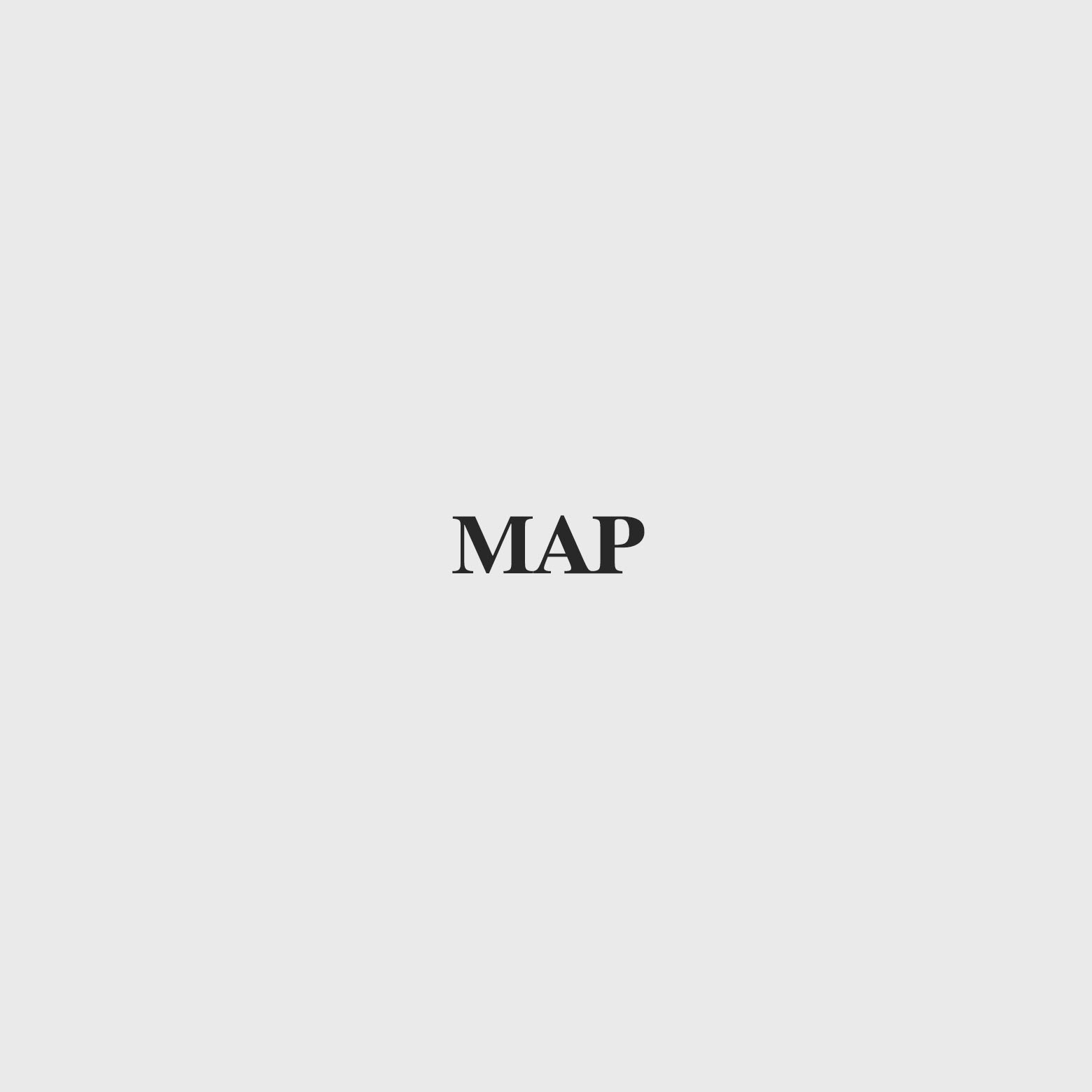 Map Communication