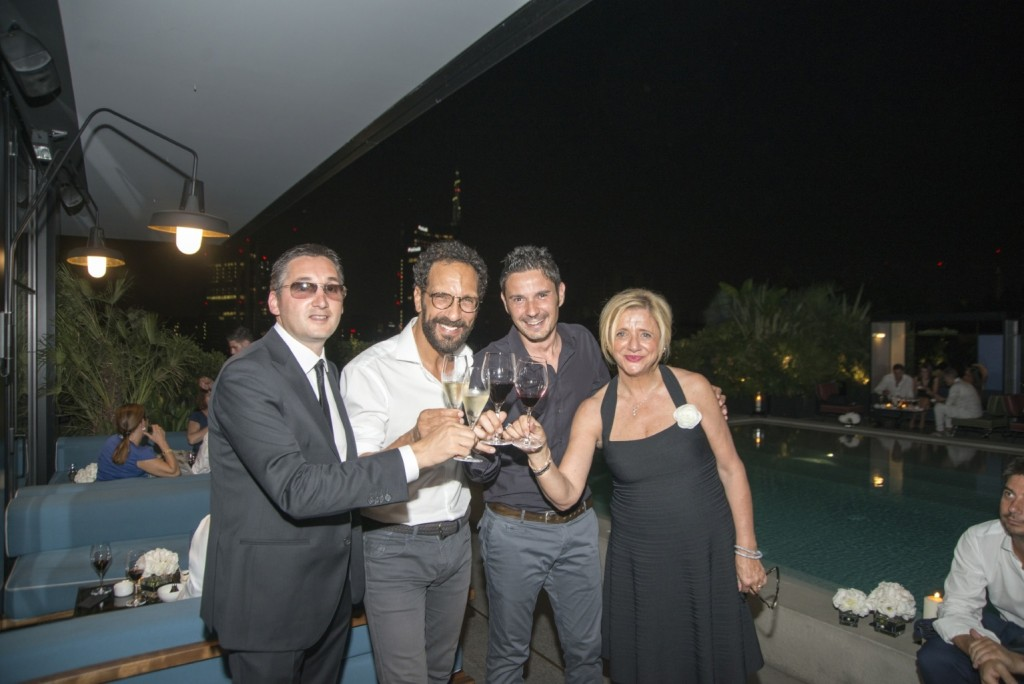 MAPatCeresio7_Bartolomei_Fede&Tinto_Mazzarella