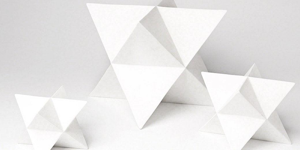2-paperstars