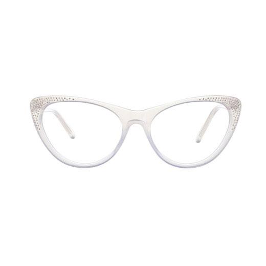 3-glasses