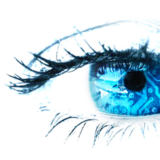 4-advice-eye