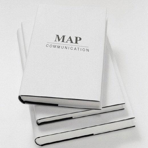 mediacenter - books