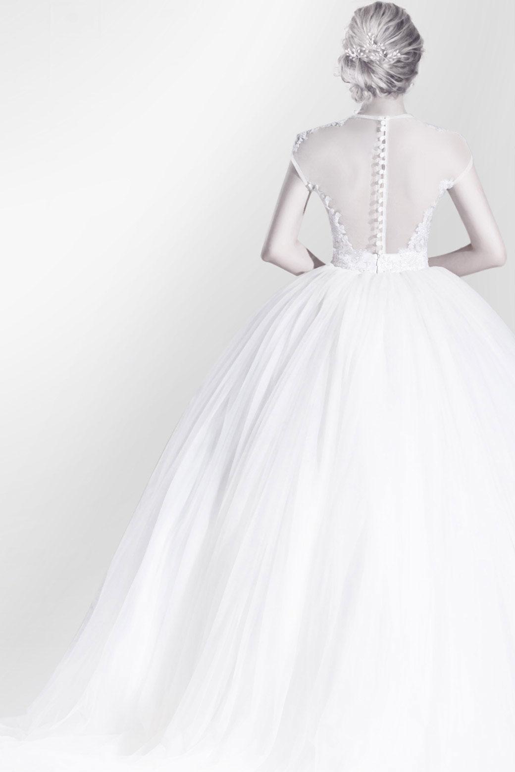 about - bride