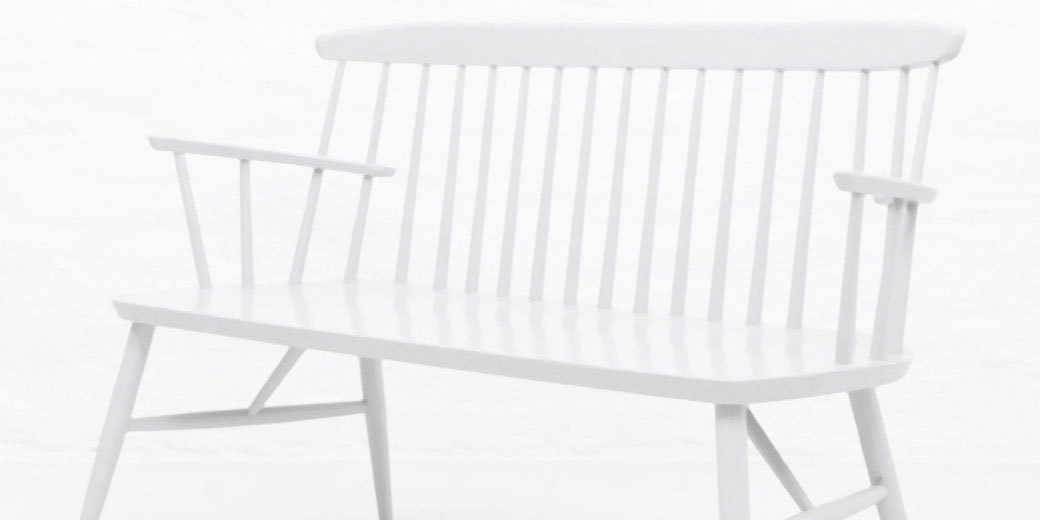 about - bench