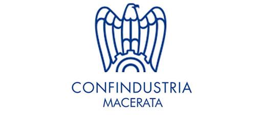 confindustria macerata