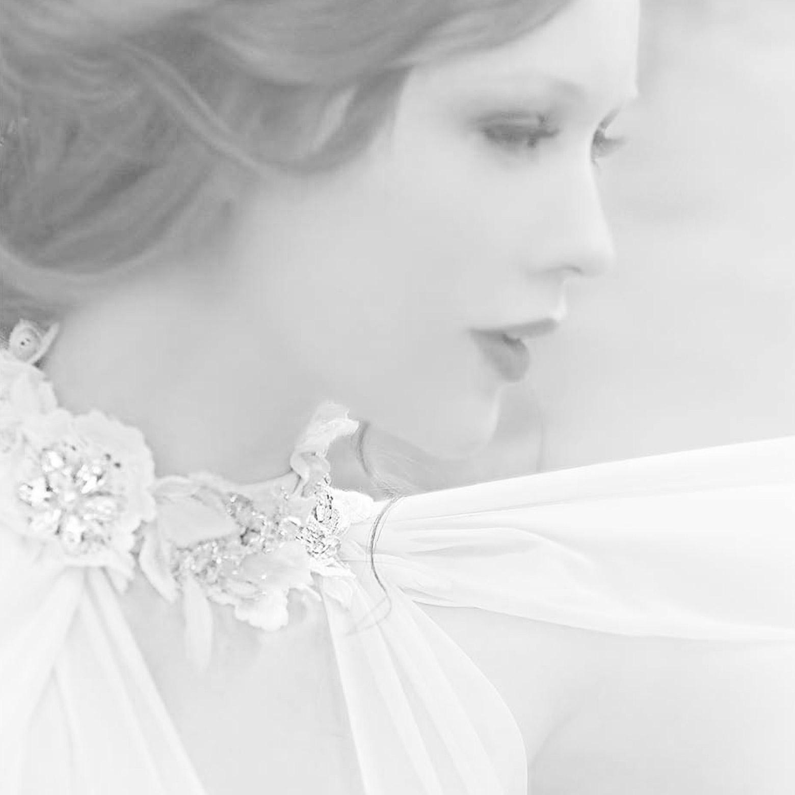 Francesca Spose