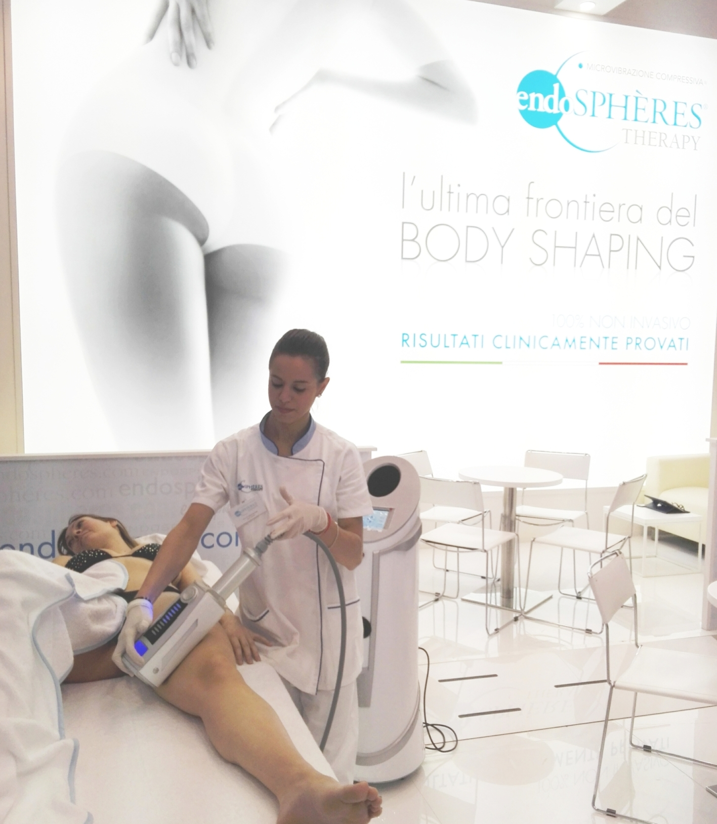 MapCommunication_EndospheresTherapy_Stand-Cosmoprof3
