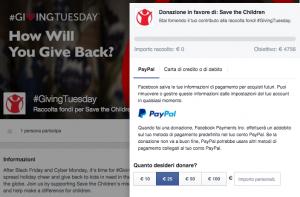 Facebook_e_fundraising_il_social_e_sempre_piu_sociale1