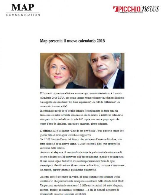 Picchio News dic 2015